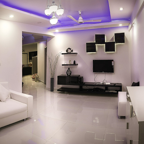 High End Home Installations