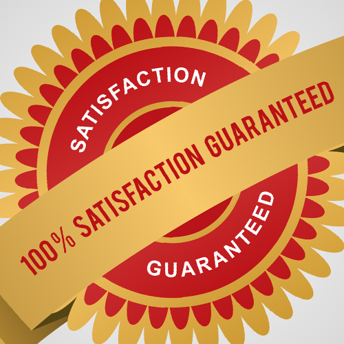18 Month Guarantee