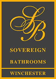 Sovereign Bathrooms (Winchester) Limited
